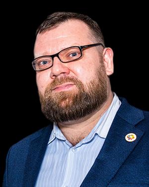 Олексій Волков україна київ туризм
