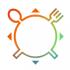 kfta2_logo